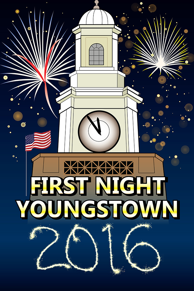 1st-night-ytown-button-LG-2016