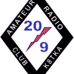 20over9_logo - HAM radio