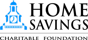 HS_Charitable_Foundation_-_2c_LOGO