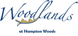 Woodlands-Logo 2