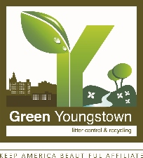 green youngstown_KAB_Combined (204x225)