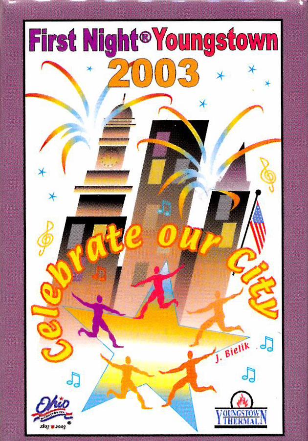 2003-button