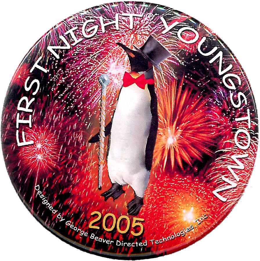 2005-button