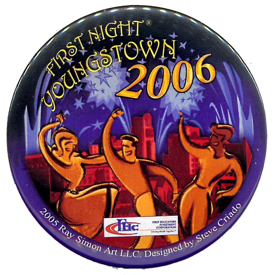 2006-button